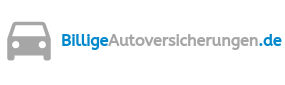 BilligeAutoversicherungen.de